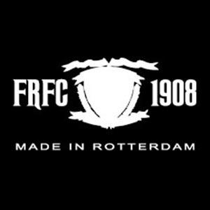 FRFC 1908 logo, Klik op het logo om naar deze website te gaan