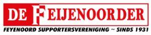 Logo FSV De Feijenorder, Klik op logo om naar website te gaan.